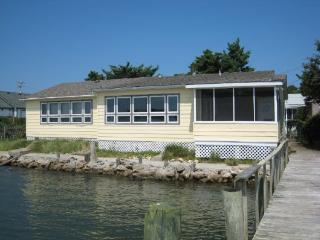 DC37: Harbor House - Ocracoke vacation rentals