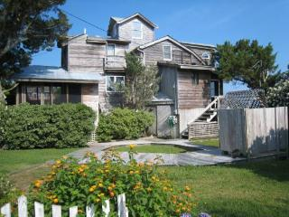 UT14: Mosbys Manor - Ocracoke vacation rentals