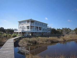 UT58: Still Point - Outer Banks vacation rentals
