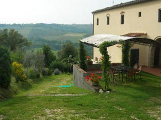 Apartment Little Loggia - San Casciano in Val di Pesa vacation rentals