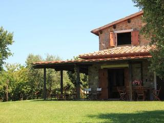 Villa Bosco - Grosseto vacation rentals