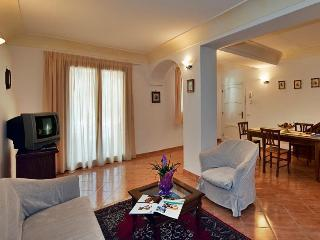 Carino Apartment - Amalfi Coast vacation rentals