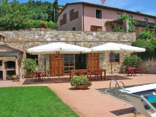 The Borgo - Lucca vacation rentals