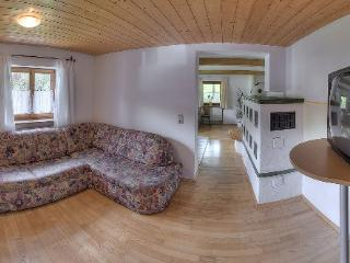 Vacation Apartment in Schneizlreuth - 753 sqft, spacious, bright, comfortable (# 4797) - Schneizlreuth vacation rentals