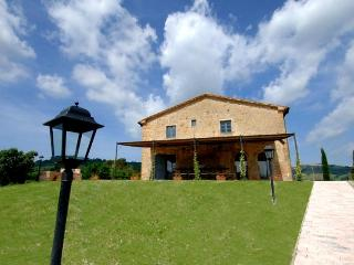 Villa Laia - Guardistallo vacation rentals