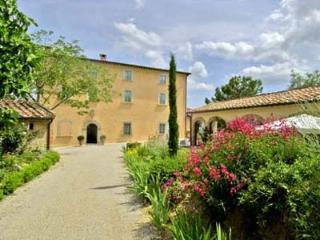 Cottage Brettina - Montepulciano vacation rentals