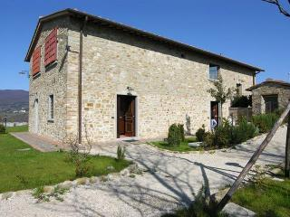 Farmhouse Leccio - Barberino Di Mugello vacation rentals