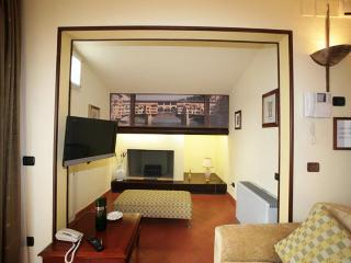 Duomo Penthouse Suite - Florence vacation rentals