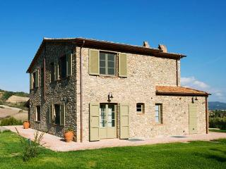 Podere Guardia - Guardistallo vacation rentals