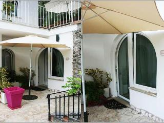 Vivo Suite Perla - Porto Ercole vacation rentals