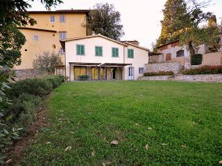 Country Suite Bellezza - Fiesole vacation rentals