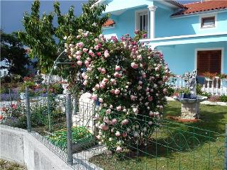 Apartment for 10 persons, with swimming pool , in Rabac - Labin vacation rentals