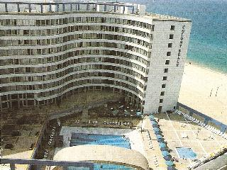 Amazing panoramic sea view - Bat Yam vacation rentals