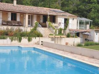 Provence, B&B Le Maribo Beaumont de Pertuis from 29/3 till 8/10/201 - Luberon vacation rentals