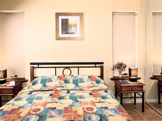 Moore River Holidays. Group Booking Specialists - Western Australia vacation rentals