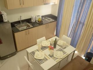 Tagaytay Condo for Rent - Tagaytay vacation rentals