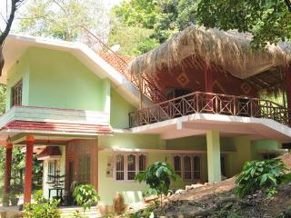 Forest valley coorg - Madikeri vacation rentals