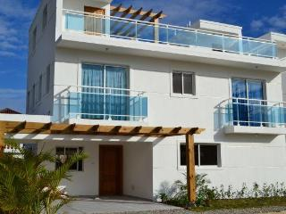 Lovely beach house in Dominican Republic - Juan Dolio vacation rentals
