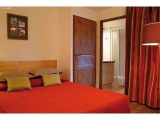 Brides les Bains-Ski the 3 Valleys - Savoie vacation rentals