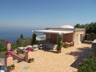 Villa Bella Donna - Anacapri vacation rentals