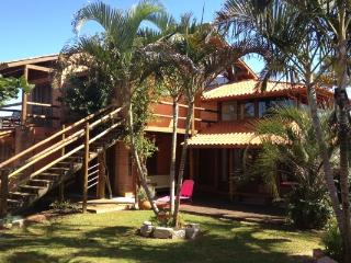 CR102Florianòpolis - Campeche Lofts for Rent - State of Santa Catarina vacation rentals