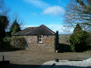 Old Rectory Holiday Cottage - Liskeard vacation rentals