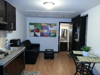 Private Apart for 2  Very Close NYC - Kearny vacation rentals