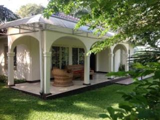Escape Jakarta NOW! - Cisarua vacation rentals