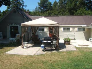 Lime KIln Cottages #5 - Bruce County vacation rentals