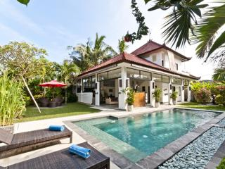 Villa Surga - Near the beach - Seminyak vacation rentals
