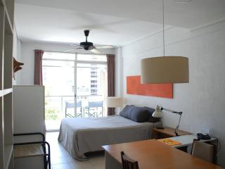 Great Opportunity in Belgrano - Buenos Aires vacation rentals