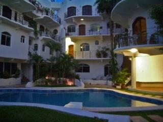 Charming Mexican Hacienda - Cozumel vacation rentals