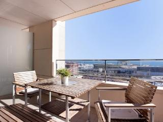 Diagonal Mar&Port - Barcelona vacation rentals