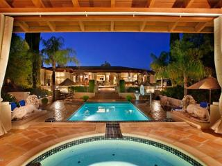 Vista Palazzo - Scottsdale vacation rentals