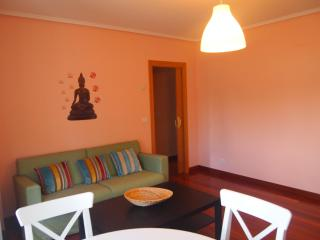 Stunning 2 bed apartment in Santona, North Spain - Cantabria vacation rentals