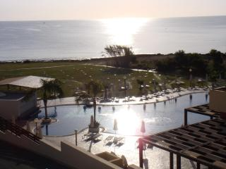 Beach front apartment for rent - Protaras vacation rentals