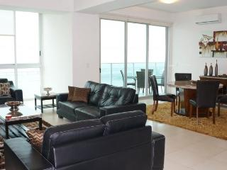 Relaxing Apartment in Nautica - Panama City vacation rentals