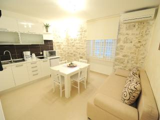 Zadar City Apartments - Apartment CASABLANCA - Zadar County vacation rentals