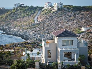 Luxury Seafront Villas in Chania - Chania Prefecture vacation rentals