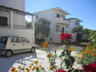 SCANDIA VILLAS - Thassos vacation rentals