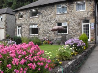 River Walk Bed and Breakfast - Bakewell vacation rentals