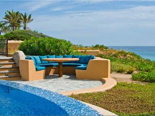 Villa Bella 5BR/6BA Sleeps 10 - Cabo San Lucas vacation rentals