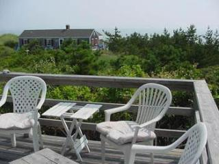 2 Bedroom Cottage on the Dunes (1710) - Wellfleet vacation rentals