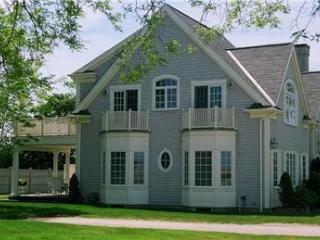 Gorgeous 4 Bedroom on Millway Beach! (1753) - Barnstable vacation rentals