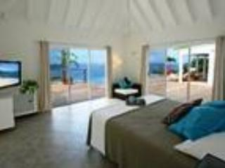 Villa Blue Diamond - Saint Barthelemy vacation rentals