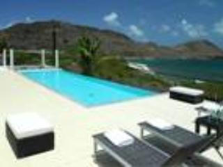 Villa Noe - Saint Barthelemy vacation rentals