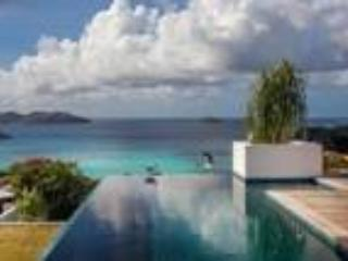 Villa Wings - Saint Barthelemy vacation rentals