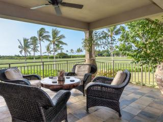 Fairway Villa 110D - Hualalai - Kohala Coast vacation rentals