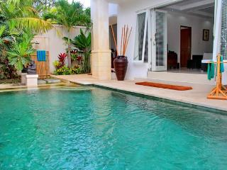 AMAZING LOCALE AND INCREDIBLE VALUE - Seminyak vacation rentals