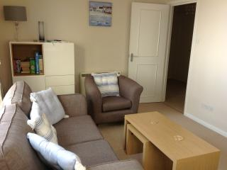 Self-Catering Accommodation in Sidmouth - Sidmouth vacation rentals